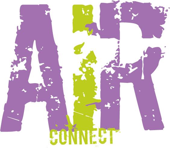 air connect logo